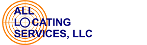 All Locating Services, LLC